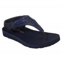 da6f9abe Buy Skechers Meditation Rock Crown Sandal Online for Women in India