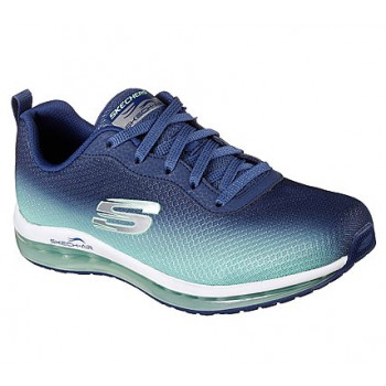 Skechers Women's Skech-Air Element