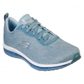 Skechers WOMEN'S SKECH-AIR ELEMENT-CINEMA