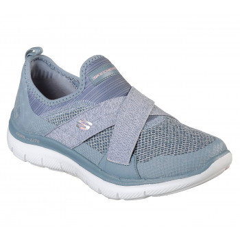 Skechers Women's Flex Appeal 2.0-New Image
