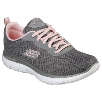 Skechers Women's Flex Appeal 2.0-Newsmaker