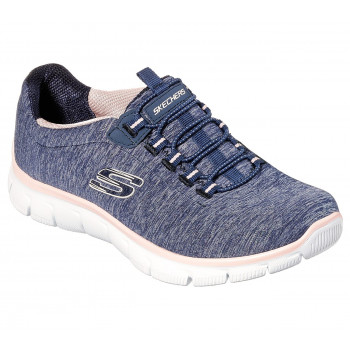 Skechers WOMEN'S EMPIRE-SEE YA