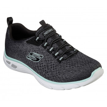 Women's EMPIRE D''LUX-LIVELY WIND