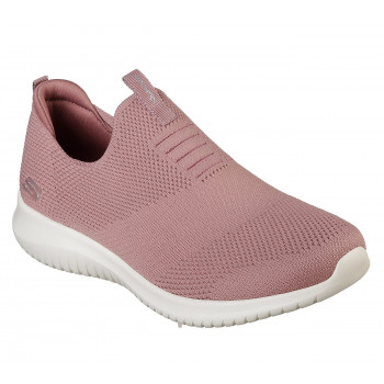 Skechers Women's Ultra Flex-First Take