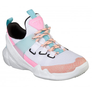 Skechers Women's DLT-A
