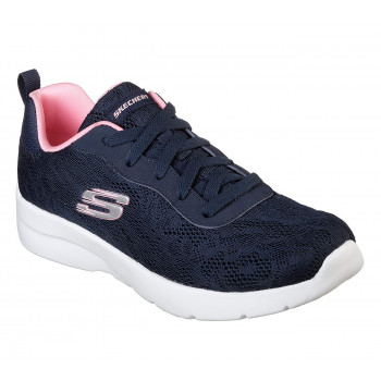 Skechers Women's Dynamight 2.0-Homespun