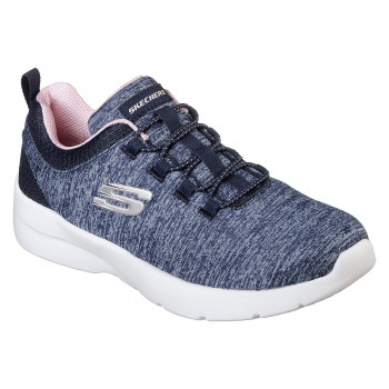 Skechers Women's Dynamight 2.0- In A Flash