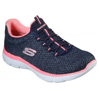 Skechers WOMEN'S SUMMITS-STRIDING