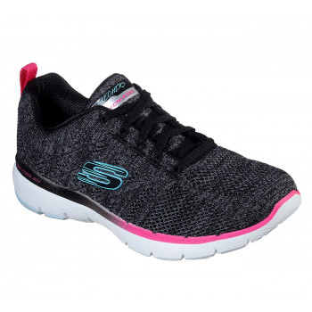 Skechers WOMEN'S FLEX APPEAL 3.0 - REINALL