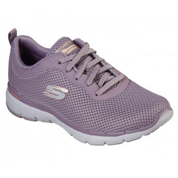 Skechers WOMEN'S FLEX APPEAL 3.0-FIRST INSIGHT