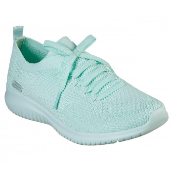 Skechers WOMEN'S ULTRA FLEX- PASTEL PARTY