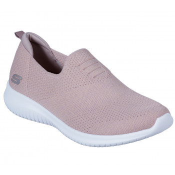 Skechers WOMEN'S ULTRA FLEX-HARMONIOUS
