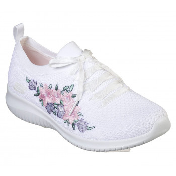 Skechers WOMEN'S ULTRA FLEX-FRESH PICK