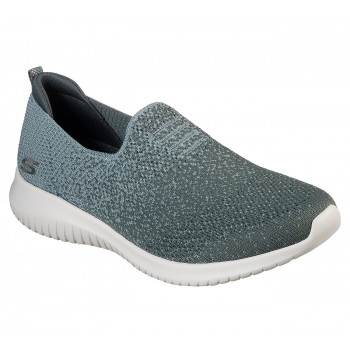 Skechers WOMEN'S ULTRA FLEX - COZY-DAY