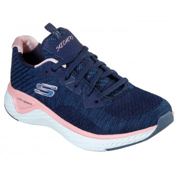 Skechers WOMEN'S SOLAR FUSE - BRISK ESCAPE