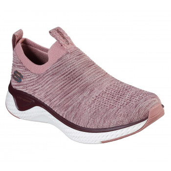 Skechers WOMEN'S SOLAR FUSE - LITE JOY