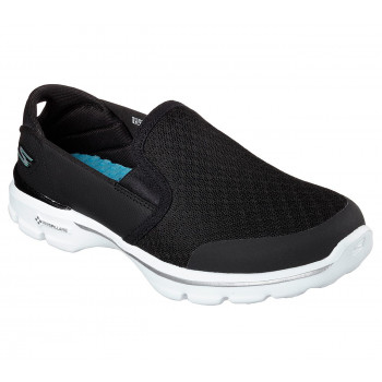 Skechers WOMEN'S GO WALK 3