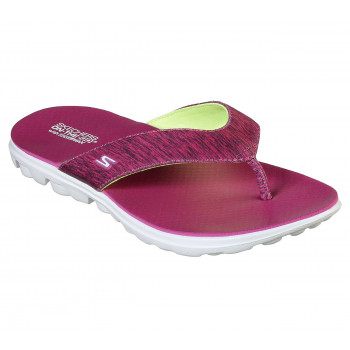 Skechers WOMEN'S ON-THE-GO-MAUI