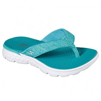 Skechers Women's On-The-Go 400 - Vivacity
