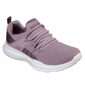 Skechers WOMEN'S GO RUN MOJO-REACTIVATE