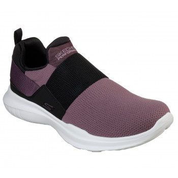 Skechers WOMEN'S GO RUN MOJO-BRAVO