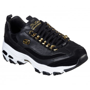 Skechers WOMEN'S D'LITES