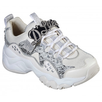 Skechers WOMEN'S D'LITES 3.0