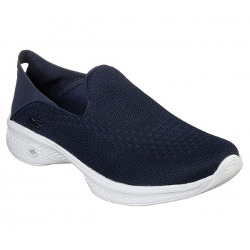 WOMEN'S GO WALK 4- CONVERTIBLE