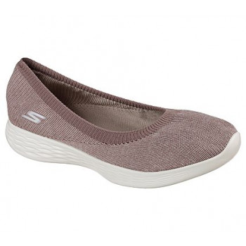 Skechers Women's You Define