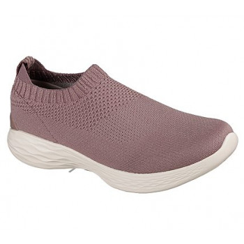 Skechers Womens You