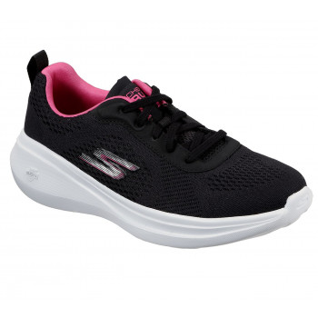 Skechers WOMEN'S GO RUN FAST-GLIDE