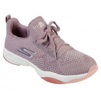 Skechers WOMEN'S GO RUN TR- REACT