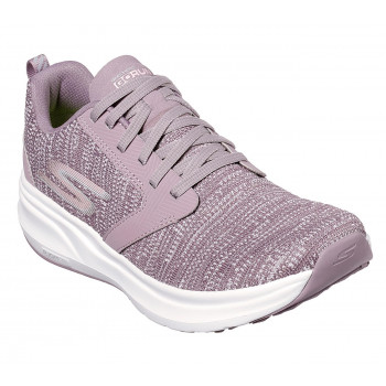 Skechers WOMEN'S GO RUN RIDE 7