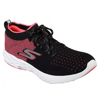 Skechers Women's Go Run 6