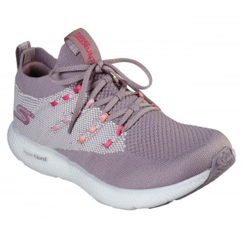 Skechers WOMEN'S GO RUN 7