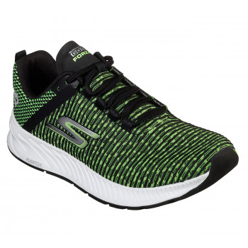 Skechers Women's GO RUN FORZA 3-HOUSTON MT