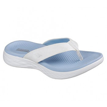 skechers slippers prices