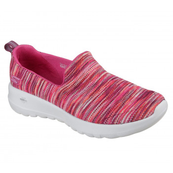 Skechers Women's Go Walk Joy-Terrific