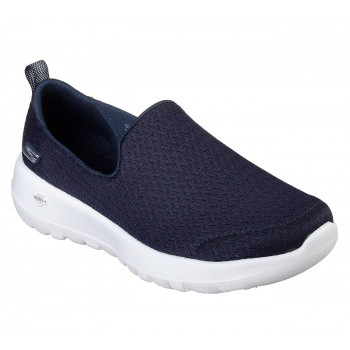 Skechers Women's Go Walk Joy