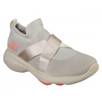 Skechers Women's Go Walk Revolut Ultr-Bolt