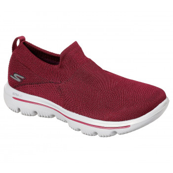 Skechers WOMEN'S GO WALK EVOLUTION ULTRA