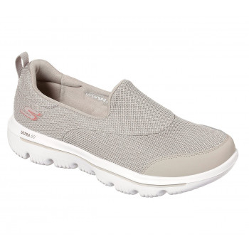 Skechers WOMEN'S GO WALK EVOLUTION ULTRA-REACH