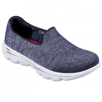 Skechers WOMEN'S GO WALK EVOLUTION ULTRA-AMAZE