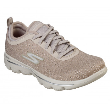 WOMEN'S GO WALK EVOLUTION ULTRA-MIRAB