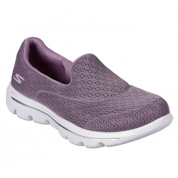 WOMEN'S GO WALK EVOLUTION ULTRA-PERSI