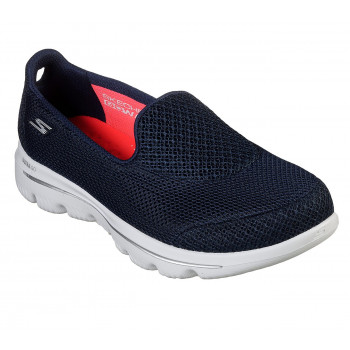 Skechers WOMEN'S GO WALK EVOLUTION ULTRA-INTER