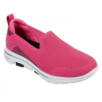 Skechers WOMEN'S GO WALK 5-PRIZED