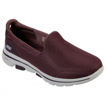 Skechers WOMEN'S GO WALK 5
