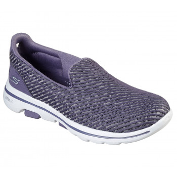 Skechers WOMEN'S GO WALK 5-MIRACLE