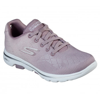 Skechers WOMEN'S GO WALK 5-ALIVE